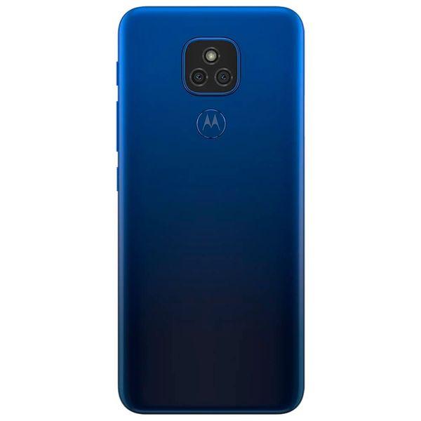 smartphone-motorola-xt2081-e7-plus-64gb-4gb-ram-tela-6-5-camera-dupla-traseira-48mp-2mp-frontal-de-8mp-azul-3