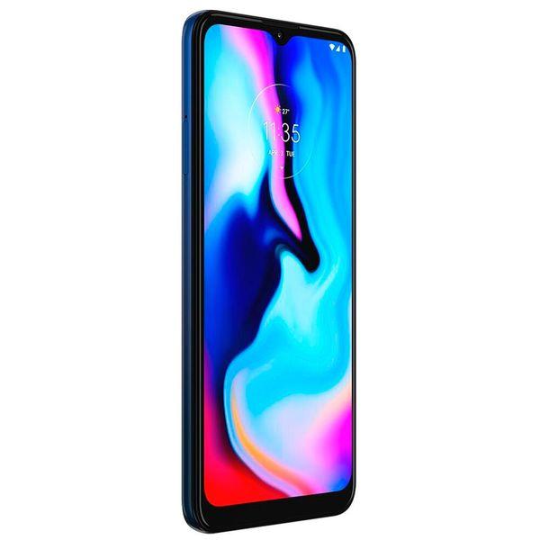 smartphone-motorola-xt2081-e7-plus-64gb-4gb-ram-tela-6-5-camera-dupla-traseira-48mp-2mp-frontal-de-8mp-azul-4