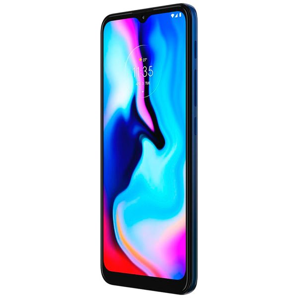 smartphone-motorola-xt2081-e7-plus-64gb-4gb-ram-tela-6-5-camera-dupla-traseira-48mp-2mp-frontal-de-8mp-azul-5