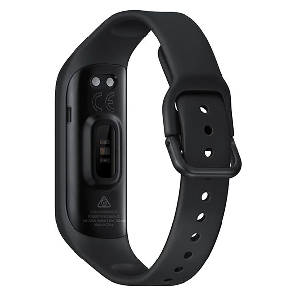 pulseira-inteligente-smartband-samsung-galaxy-fit2-preto-5