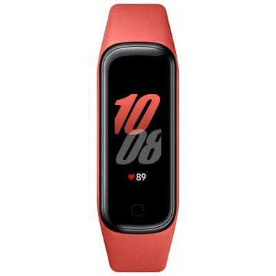 pulseira-inteligente-smartband-samsung-galaxy-fit2-vermelho-1