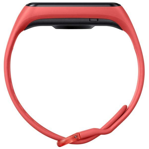 pulseira-inteligente-smartband-samsung-galaxy-fit2-vermelho-3