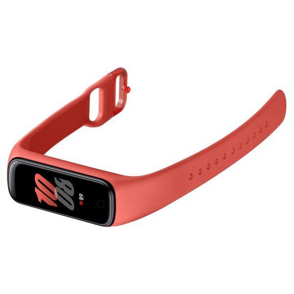 pulseira-inteligente-smartband-samsung-galaxy-fit2-vermelho-4