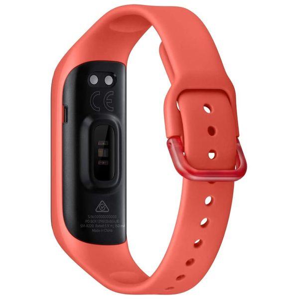 pulseira-inteligente-smartband-samsung-galaxy-fit2-vermelho-5