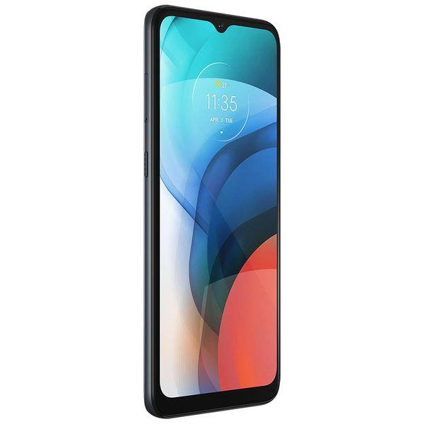 smartphone-motorola-e7-64gb-4gb-ram-tela-6-5-camera-dupla-traseira-48mp-2mp-frontal-de-5mp-cinza-metalico-2