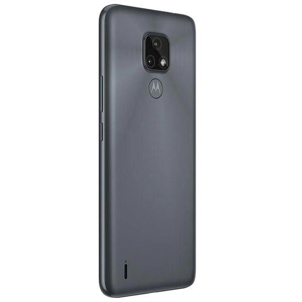 smartphone-motorola-e7-64gb-4gb-ram-tela-6-5-camera-dupla-traseira-48mp-2mp-frontal-de-5mp-cinza-metalico-3