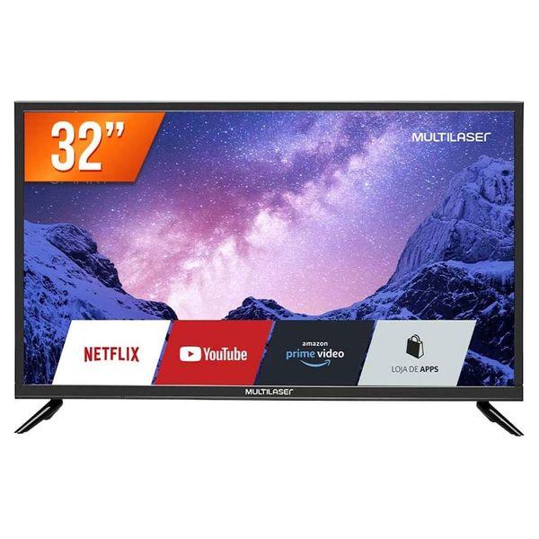 smart-tv-led-32-hd-multilaser-tl020-conversor-digital-externo-3-hdmi-2-usb-wi-fi-preto-1-min