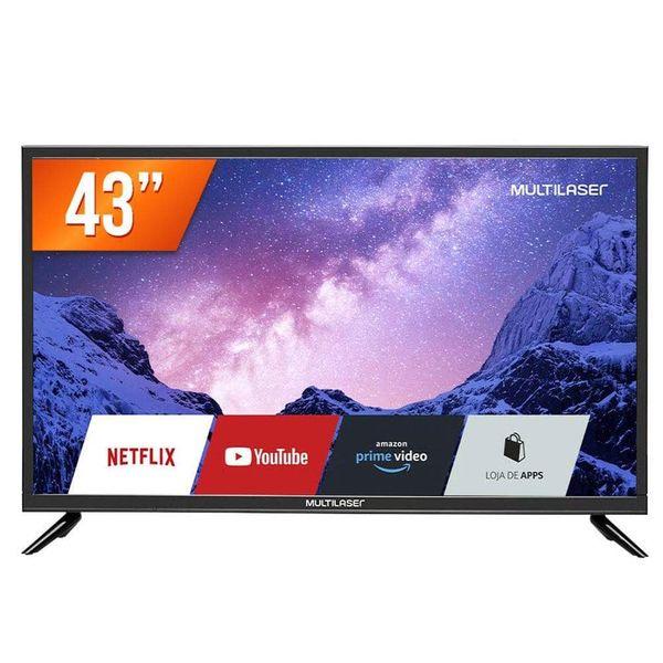 smart-tv-43-full-hd-multilaser-tl024-wi-fi-3-hdmi-2-usb-bivolt-preto-1-min
