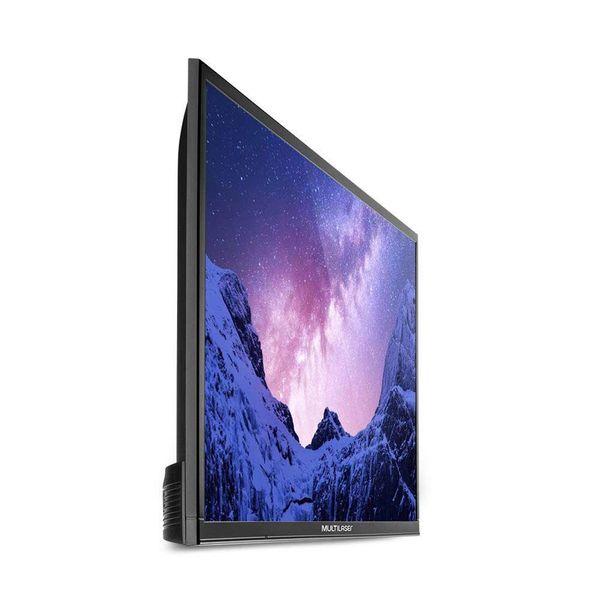 smart-tv-43-full-hd-multilaser-tl024-wi-fi-3-hdmi-2-usb-bivolt-preto-2