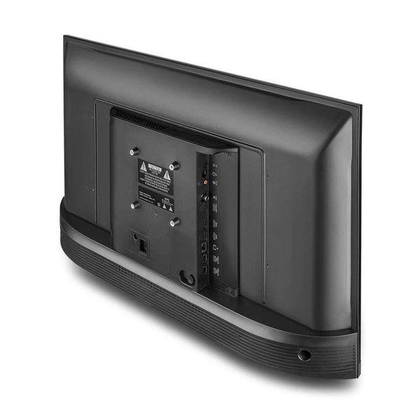 smart-tv-43-full-hd-multilaser-tl024-wi-fi-3-hdmi-2-usb-bivolt-preto-3