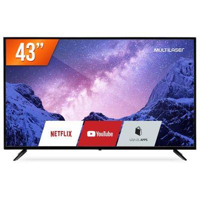smart-tv-full-hd-43-multilaser-tl027-wi-fi-dnr-3-hdmi-2-usb-preto-1-min
