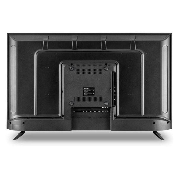 smart-tv-full-hd-43-multilaser-tl027-wi-fi-dnr-3-hdmi-2-usb-preto-2