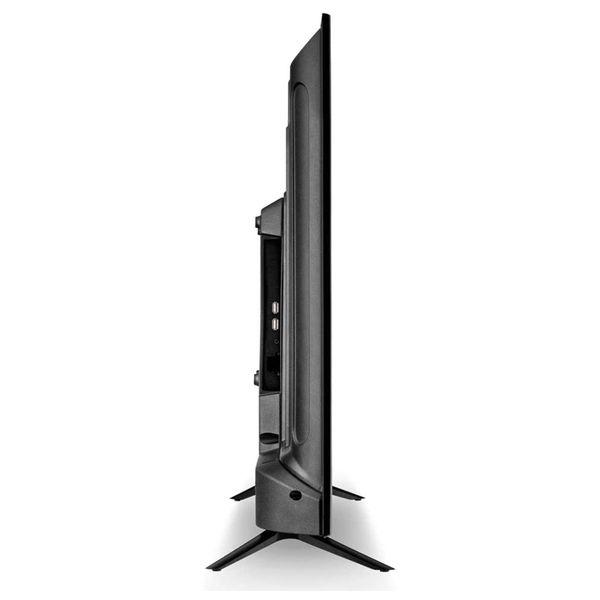 smart-tv-full-hd-43-multilaser-tl027-wi-fi-dnr-3-hdmi-2-usb-preto-3