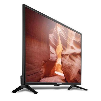 tv-24-hd-multilaser-tl016-entrada-usb-hdmi-e-conversor-digital-preto-1