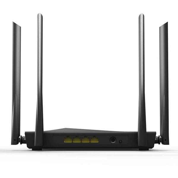 roteador-dlink-dir-822-wireless-ac-1200-mbps-dual-band-preto-2