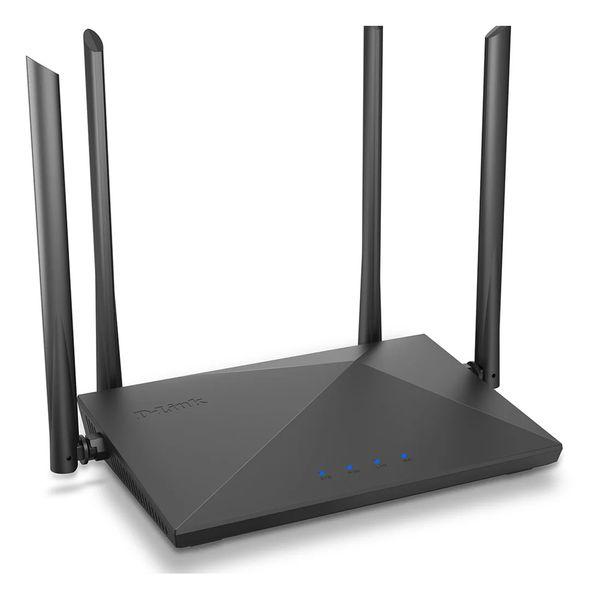 roteador-dlink-dir-822-wireless-ac-1200-mbps-dual-band-preto-4