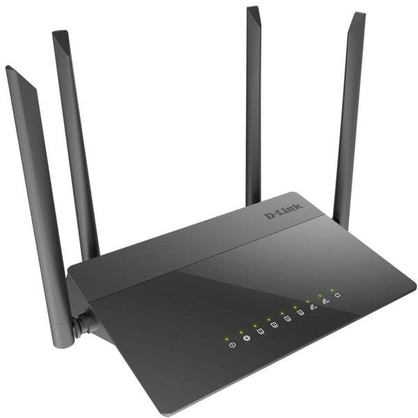 roteador-dlink-dir-842-wireless-1200mbps-dual-band-preto-3