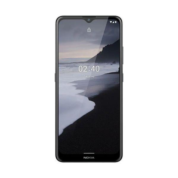 smartphone-nokia-nk015-2.4-cinza-65hd-64gb-3gb-ram-android-camera-traseira-13-2mp-cinza-2