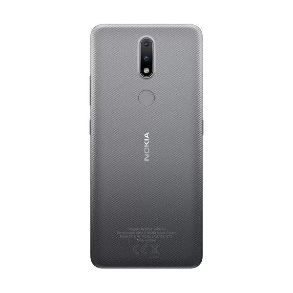 smartphone-nokia-nk015-2.4-cinza-65hd-64gb-3gb-ram-android-camera-traseira-13-2mp-cinza-3