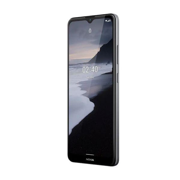 smartphone-nokia-nk015-2.4-cinza-65hd-64gb-3gb-ram-android-camera-traseira-13-2mp-cinza-5