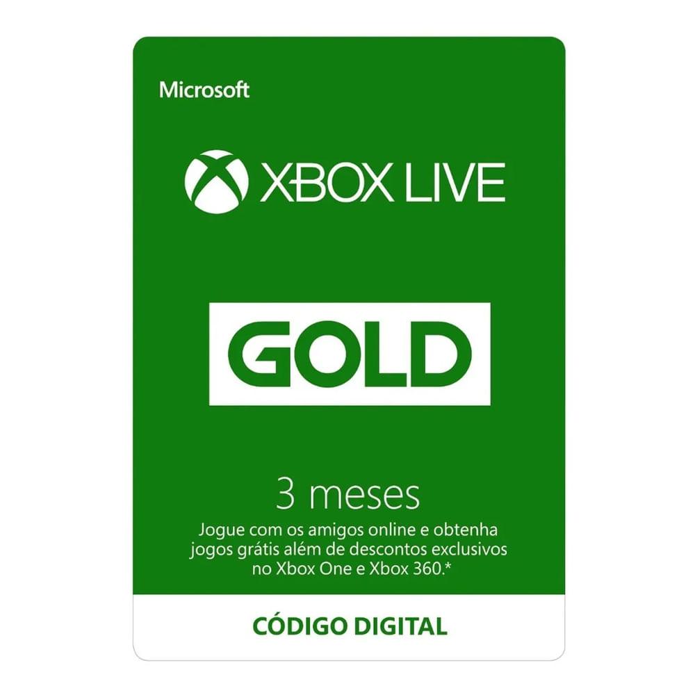 gift-card-digital-xbox-live-geoblocked-3-meses-1