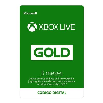 gift-card-digital-xbox-live-geoblocked-3-meses-1