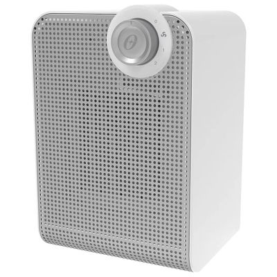 aquecedor-portatil-ceramico-oster-oaqc600-branco-127v-1-min