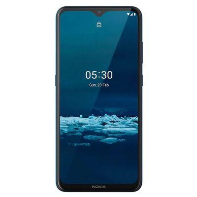 smartphone-nokia-5-3-nk009-128gb-tela-6-55-quatro-cameras-com-inteligencia-artificial-verde-ciano-1-1
