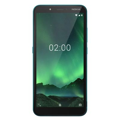 smartphone-nokia-c2-16gb-tela-5-7-camera-5mp-android-9-pie-go-edition-verde-nk011-1-1