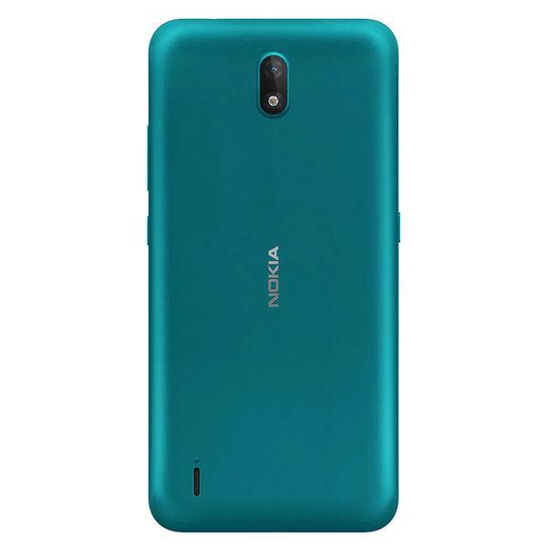 smartphone-nokia-c2-16gb-tela-5-7-camera-5mp-android-9-pie-go-edition-verde-nk011-2-2