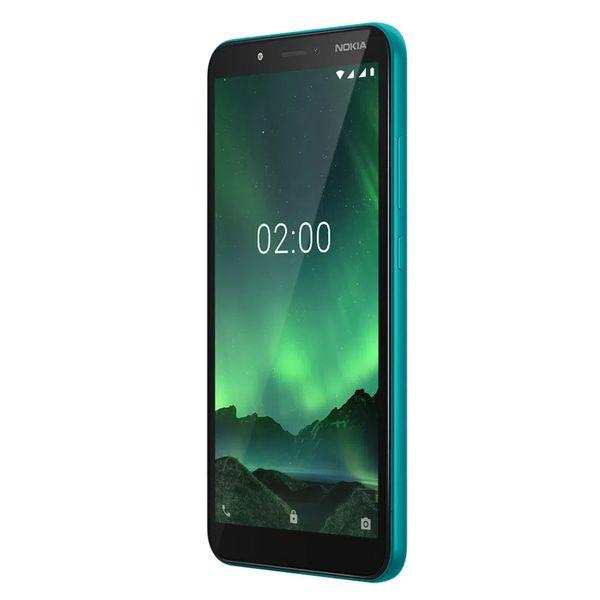 smartphone-nokia-c2-16gb-tela-5-7-camera-5mp-android-9-pie-go-edition-verde-nk011-3-3
