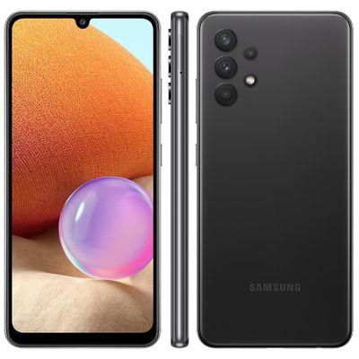 smartphone-samsung-galaxy-a32-preto-128g-4gb-ram-tela-infinita-de-6-4-camera-traseira-quadrupla-dual-chip-e-octa-core-preto-1-min