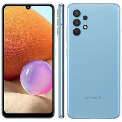 smartphone-samsung-galaxy-a32-preto-128g-4gb-ram-tela-infinita-de-6-4-camera-traseira-quadrupla-dual-chip-e-octa-core-azul-1-min