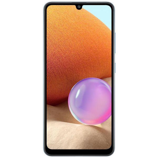 smartphone-samsung-galaxy-a32-preto-128g-4gb-ram-tela-infinita-de-6-4-camera-traseira-quadrupla-dual-chip-e-octa-core-azul-2-min