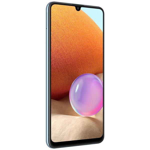 smartphone-samsung-galaxy-a32-preto-128g-4gb-ram-tela-infinita-de-6-4-camera-traseira-quadrupla-dual-chip-e-octa-core-azul-3