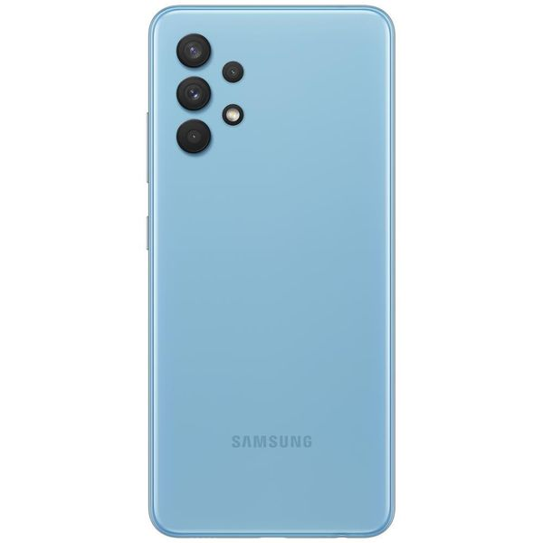smartphone-samsung-galaxy-a32-preto-128g-4gb-ram-tela-infinita-de-6-4-camera-traseira-quadrupla-dual-chip-e-octa-core-azul-4