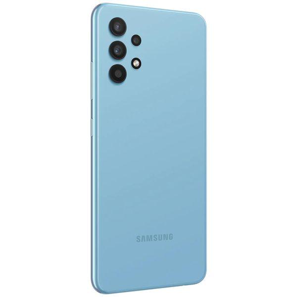 smartphone-samsung-galaxy-a32-preto-128g-4gb-ram-tela-infinita-de-6-4-camera-traseira-quadrupla-dual-chip-e-octa-core-azul-5
