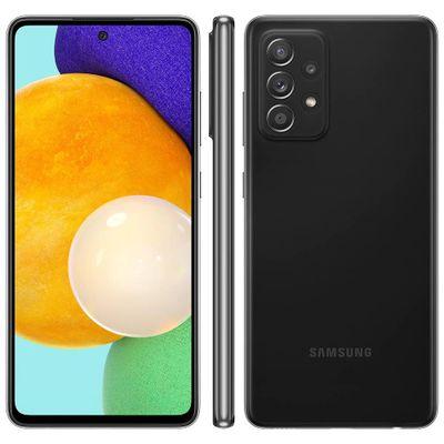 smartphone-samsung-galaxy-a52-preto-128gb-6gb-de-ram-tela-infinita-6-5-camera-traseira-quadrupla-dual-chip-e-octa-core-preto-1-min