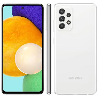 smartphone-samsung-galaxy-a52-preto-128gb-6gb-de-ram-tela-infinita-6-5-camera-traseira-quadrupla-dual-chip-e-octa-core-branco-1-min