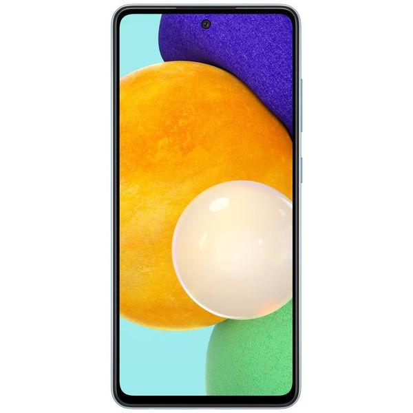 smartphone-samsung-galaxy-a52-preto-128gb-6gb-de-ram-tela-infinita-6-5-camera-traseira-quadrupla-dual-chip-e-octa-core-azul-2