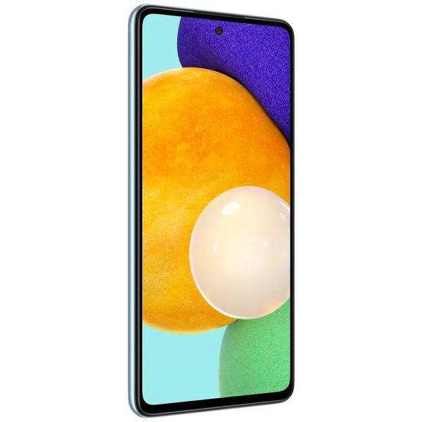 smartphone-samsung-galaxy-a52-preto-128gb-6gb-de-ram-tela-infinita-6-5-camera-traseira-quadrupla-dual-chip-e-octa-core-azul-3
