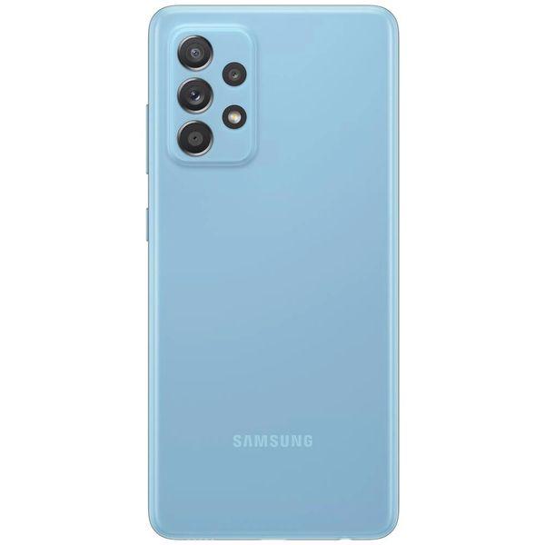smartphone-samsung-galaxy-a52-preto-128gb-6gb-de-ram-tela-infinita-6-5-camera-traseira-quadrupla-dual-chip-e-octa-core-azul-4
