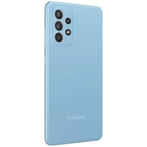 smartphone-samsung-galaxy-a52-preto-128gb-6gb-de-ram-tela-infinita-6-5-camera-traseira-quadrupla-dual-chip-e-octa-core-azul-5