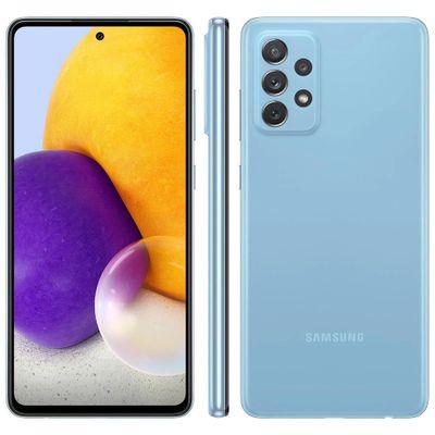 smartphone-samsung-galaxy-a72-azul-128gb-6gb-de-ram-tela-infinita-6-7-camera-traseira-quadrupla-dual-chip-e-octa-core-min