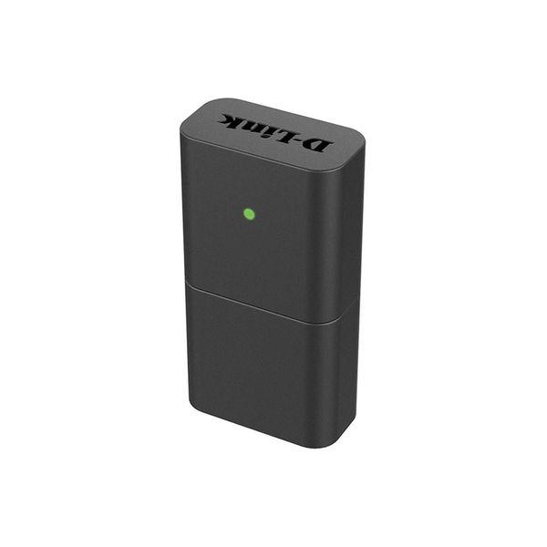 adaptador-d-link-dwa-131-wireless-nano-usb-2-0-n-300mbps-preto-2