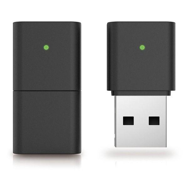 adaptador-d-link-dwa-131-wireless-nano-usb-2-0-n-300mbps-preto-3