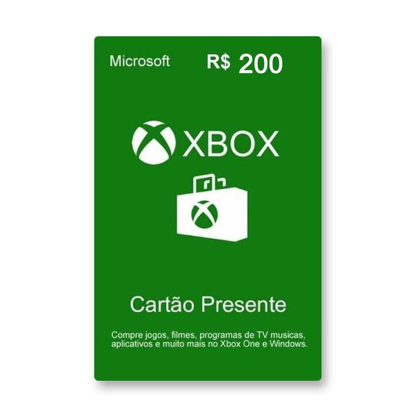 gift-card-digital-xbox-cartao-presente-r-200-1-1
