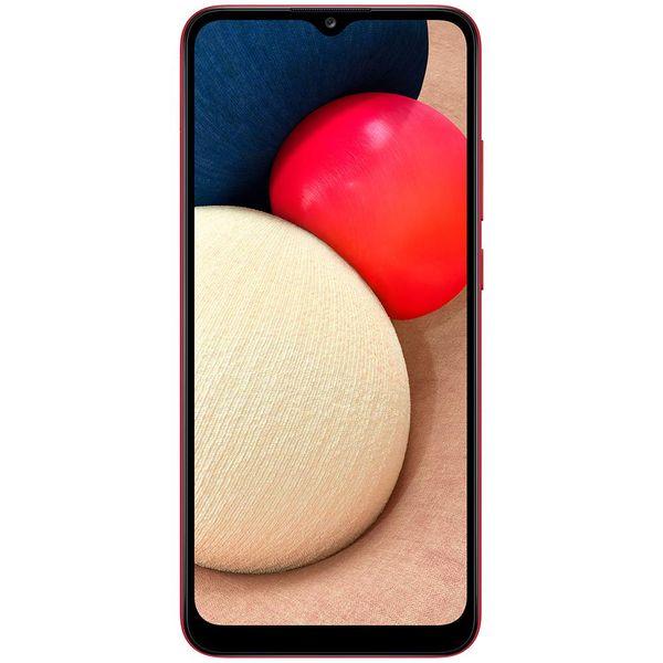 smartphone-samsung-galaxy-a02s-32gb-tela-infinita-de-6-5-camera-tripla-bateria-5000mah-3gb-ram-e-processador-octa-core-vermelho-2