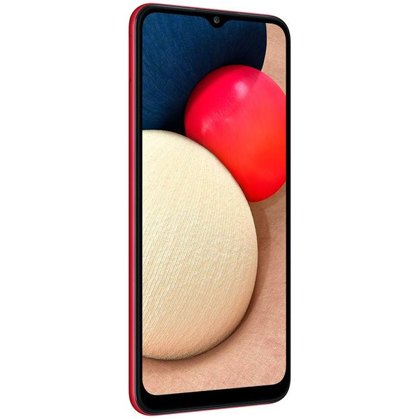 smartphone-samsung-galaxy-a02s-32gb-tela-infinita-de-6-5-camera-tripla-bateria-5000mah-3gb-ram-e-processador-octa-core-vermelho-3