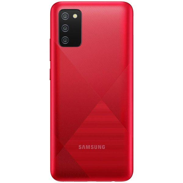 smartphone-samsung-galaxy-a02s-32gb-tela-infinita-de-6-5-camera-tripla-bateria-5000mah-3gb-ram-e-processador-octa-core-vermelho-4